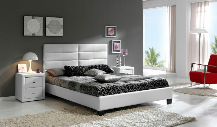 collections_dupen-modern-beds-spain_isabel-731-white-m99-c99-e96(1).jpg