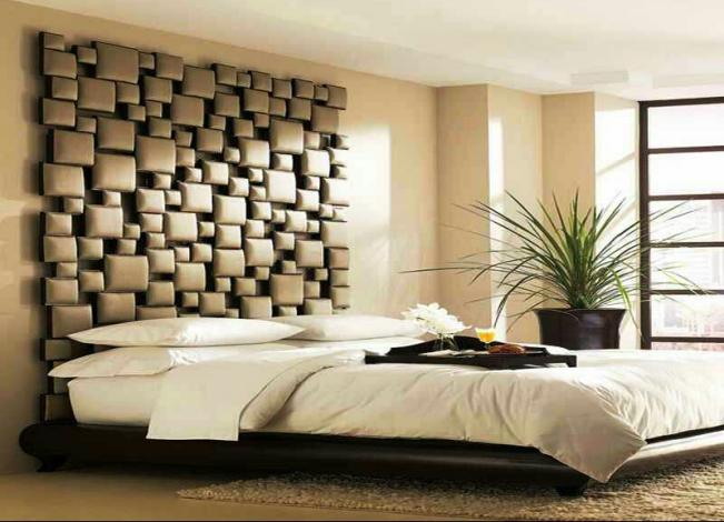 Fresh-Images-Of-Headboards-For-Beds-68-About-Remodel-Best-Design-Headboards-with-Images-Of-Headboards-For-Beds(1).jpg