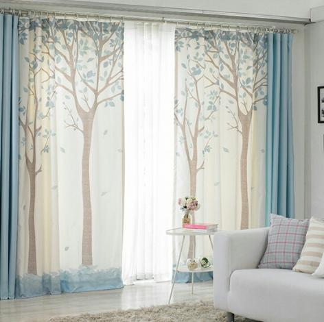 Beige-and-Blue-Color-Block-Tree-Print-PolyCotton-Blend-Country-Living-Room-Curtains-HDCN1703171411395-1(1).jpg