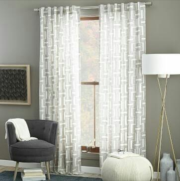 cotton-canvas-geo-lattice-curtain-m(1).jpg