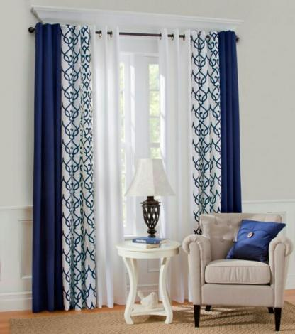 fancy-idea-curtain-for-living-room-1-best-20-living-curtains-ideas-on-pinterest-window-curtains-treatments-and-curtain(1).jpg